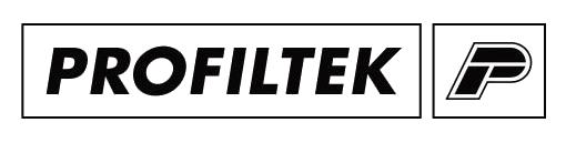 Profiltek Logo