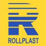 Rollplast Logo
