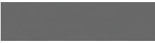 Logo Loga Platos de ducha