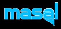 Masal Tech & Design