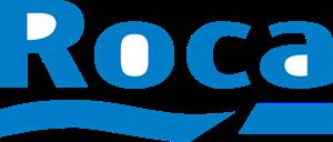 Logo Platos de ducha ROCA