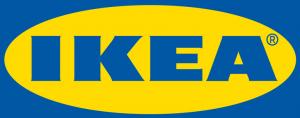 Mamparas de ducha Ikea